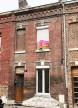 A vendre Amiens 800022342 Le bottin immobilier