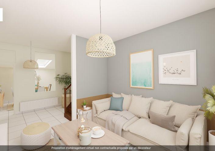 For sale Amiens 800022342 Le bottin immobilier