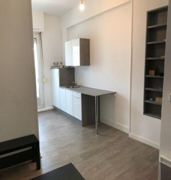 A vendre Amiens 800022343 Le bottin immobilier