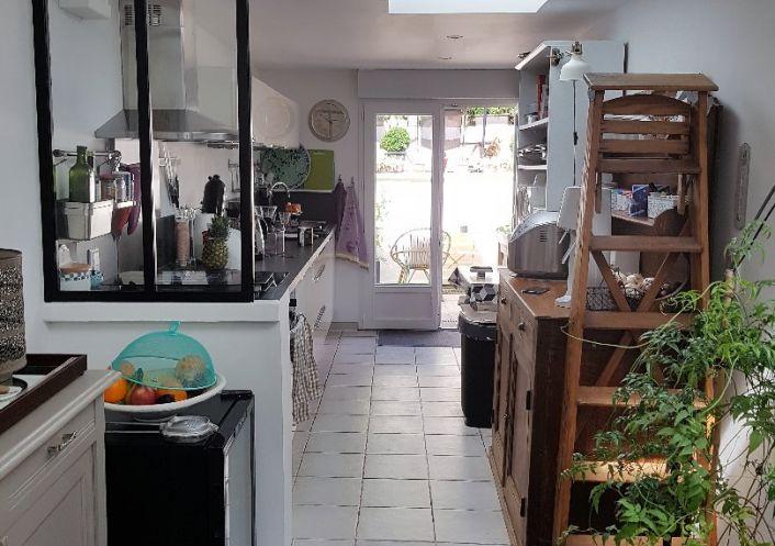 A vendre Amiens 800022354 Le bottin immobilier