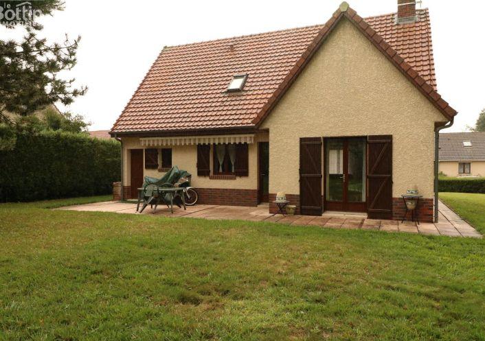 A vendre Amiens 800022355 Le bottin immobilier