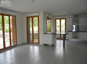 A vendre Amiens 800022356 Portail immo