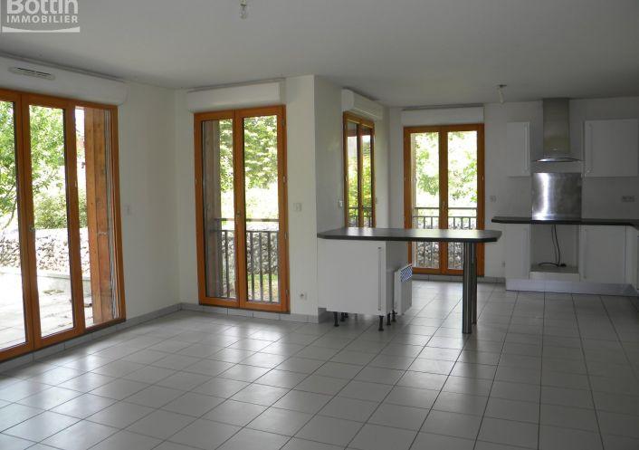 A vendre Amiens 800022356 Le bottin immobilier