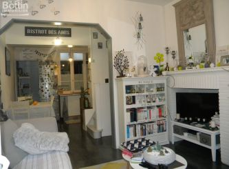 A vendre Amiens 800022357 Portail immo