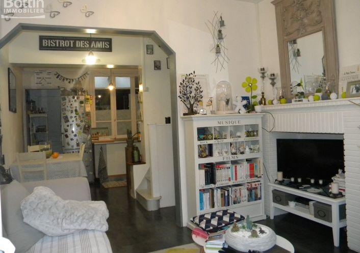 A vendre Amiens 800022357 Le bottin immobilier