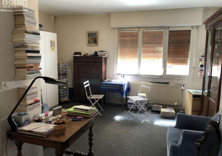 A vendre Amiens 800022358 Le bottin immobilier