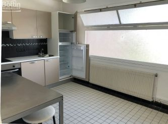A vendre Amiens 800022359 Portail immo