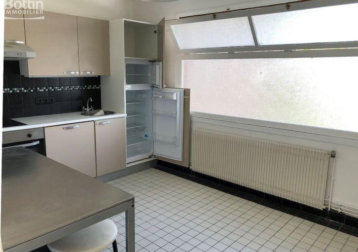 A vendre Amiens 800022359 Le bottin immobilier