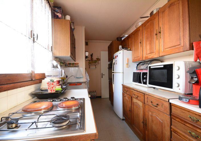 A vendre Amiens 800022360 Le bottin immobilier