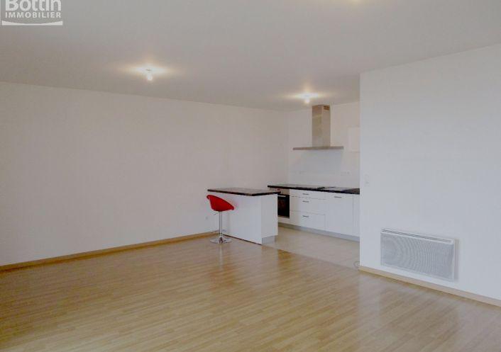 For sale Amiens 800022361 Le bottin immobilier