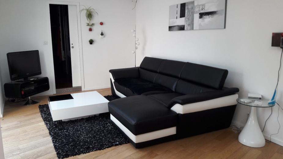 A vendre Amiens 800022362 Le bottin immobilier