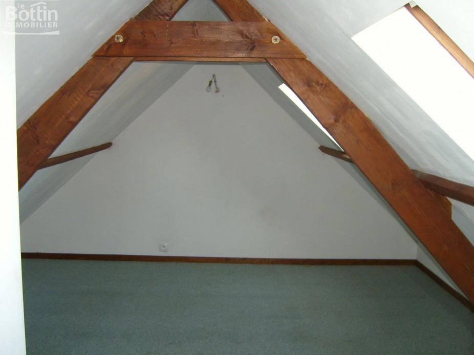 A vendre Amiens 800022365 Le bottin immobilier