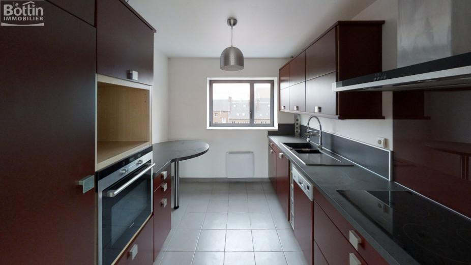 A vendre Amiens 800022366 Le bottin immobilier