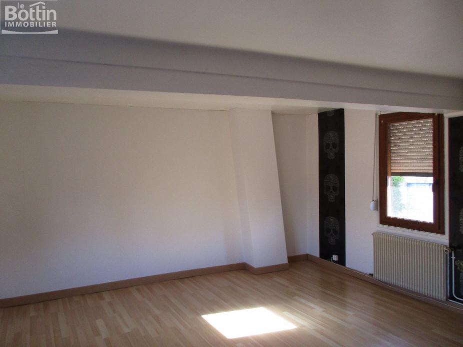 A vendre Saint Fuscien 800022368 Le bottin immobilier