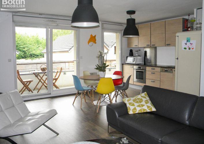 A vendre Amiens 800022370 Le bottin immobilier