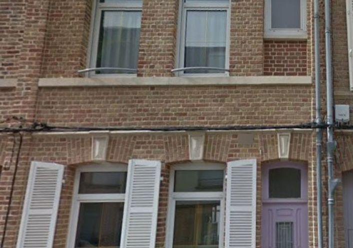 A vendre Amiens 800022374 Le bottin immobilier