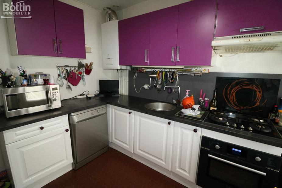 A vendre Amiens 800022375 Le bottin immobilier