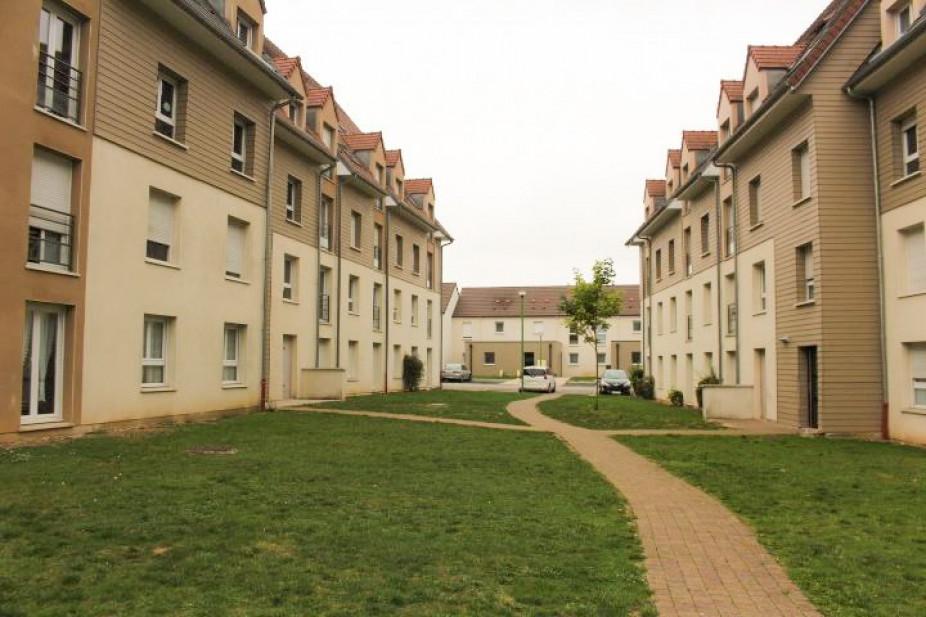 A vendre Amiens 800022377 Le bottin immobilier