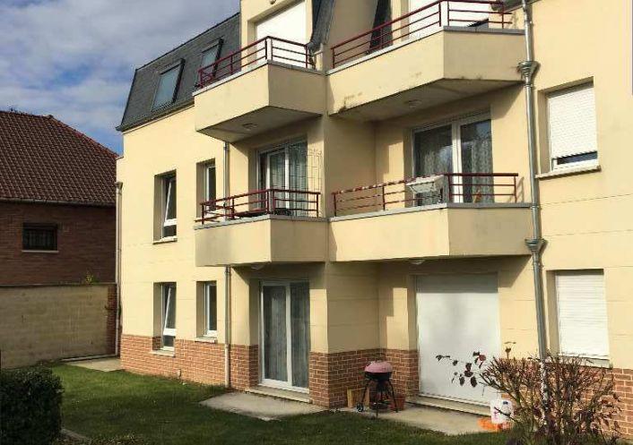 For sale Amiens 800022378 Le bottin immobilier