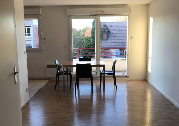 A vendre Amiens 800022378 Le bottin immobilier