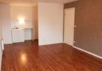A vendre Longueau 800022382 Le bottin immobilier