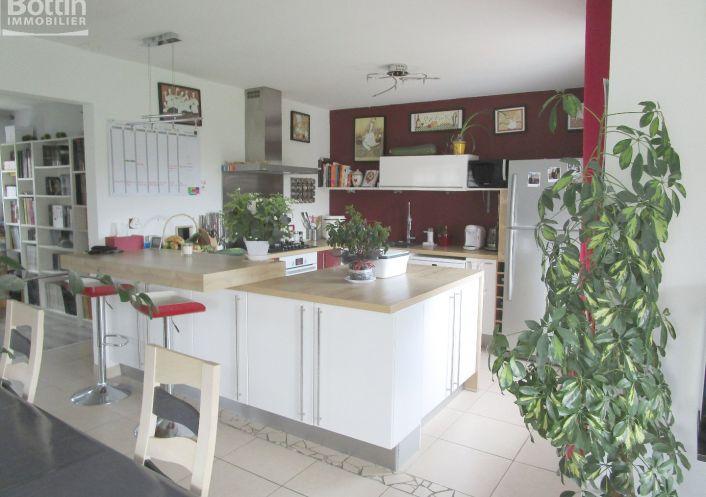 A vendre Poix De Picardie 800022383 Le bottin immobilier