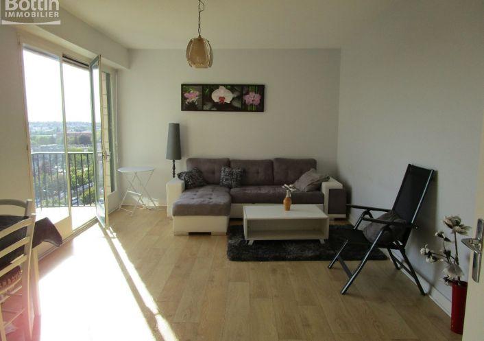 A vendre Amiens 800022384 Le bottin immobilier