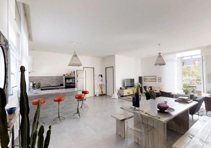 A vendre Amiens 800022386 Le bottin immobilier