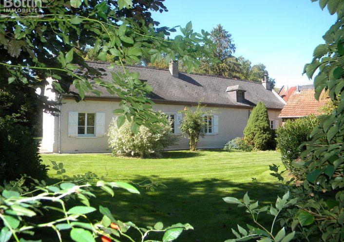 A vendre Bresle 800022387 Le bottin immobilier