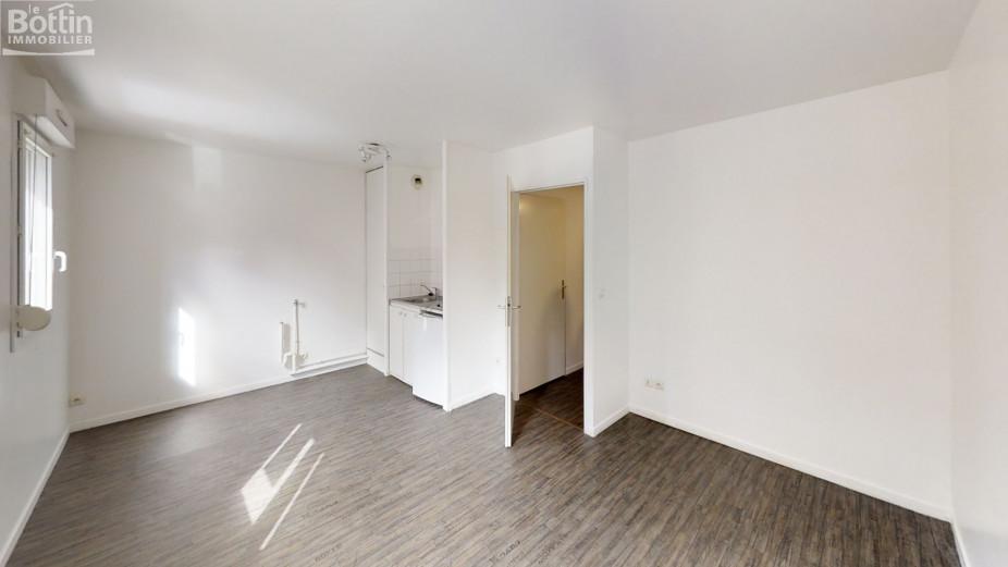 A vendre Amiens 800022388 Le bottin immobilier