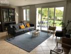 A vendre Amiens 800022389 Le bottin immobilier