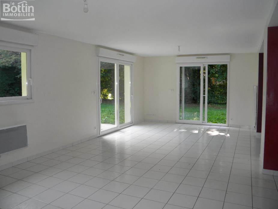 A vendre Amiens 800022392 Le bottin immobilier