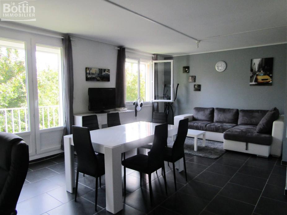 A vendre Amiens 800022393 Le bottin immobilier