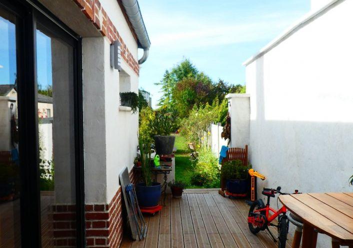 A vendre Amiens 800022394 Le bottin immobilier