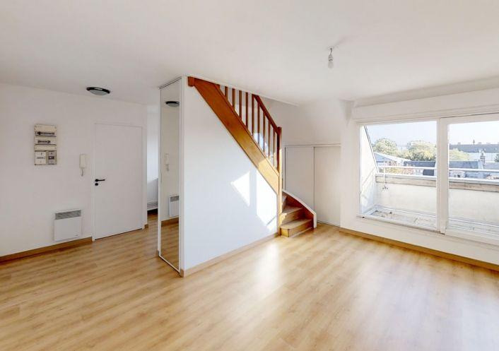 A vendre Amiens 800022395 Le bottin immobilier