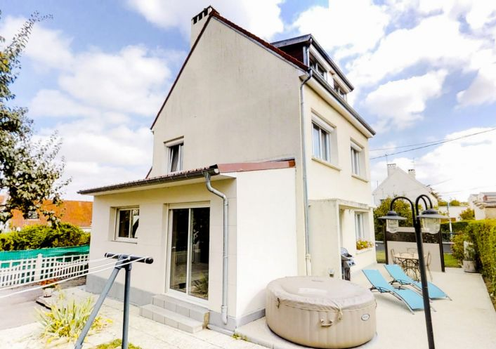 For sale Amiens 800022396 Le bottin immobilier