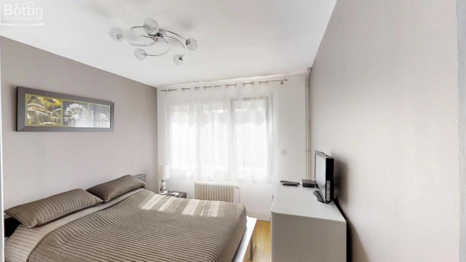 A vendre Amiens 800022396 Le bottin immobilier