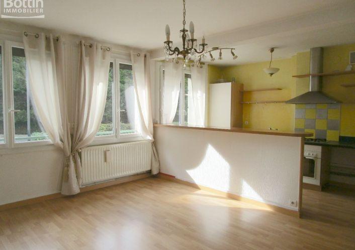 A vendre Amiens 800022399 Le bottin immobilier