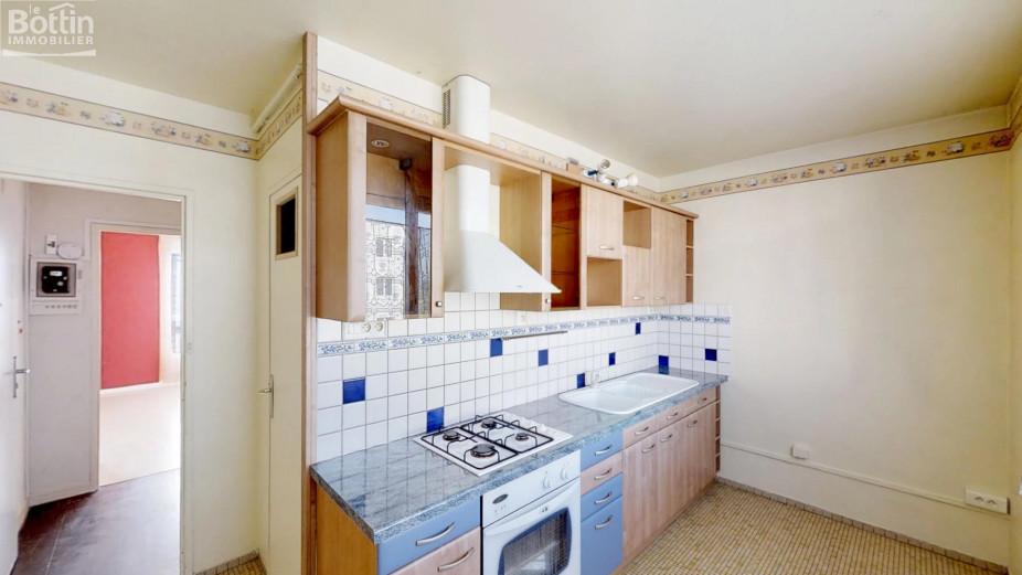 A vendre Amiens 800022400 Le bottin immobilier