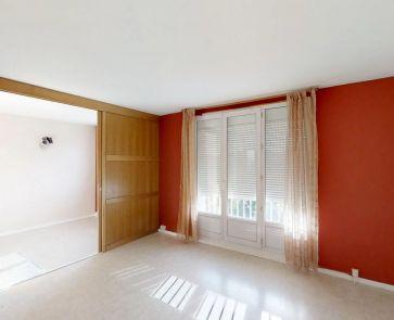 For sale Amiens  800022400 Le bottin immobilier