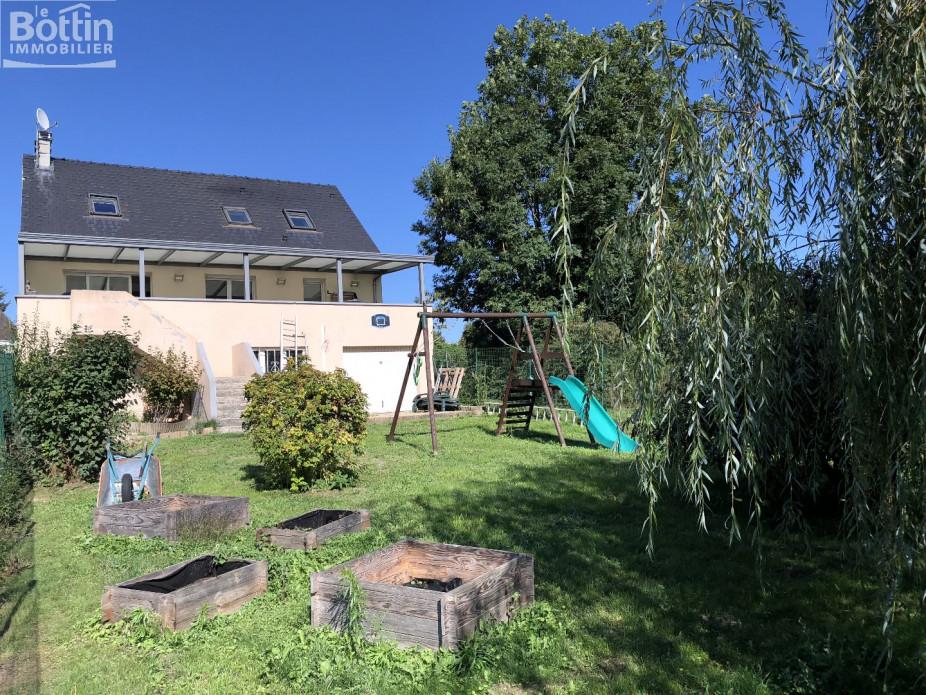 A vendre Amiens 800022401 Le bottin immobilier