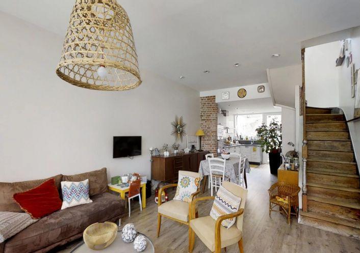 A vendre Amiens 800022403 Le bottin immobilier