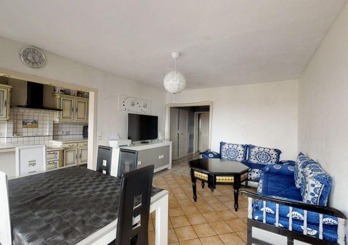 A vendre Amiens 800022405 Le bottin immobilier