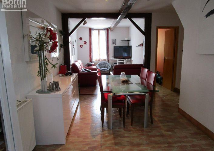 A vendre Amiens 800022407 Le bottin immobilier