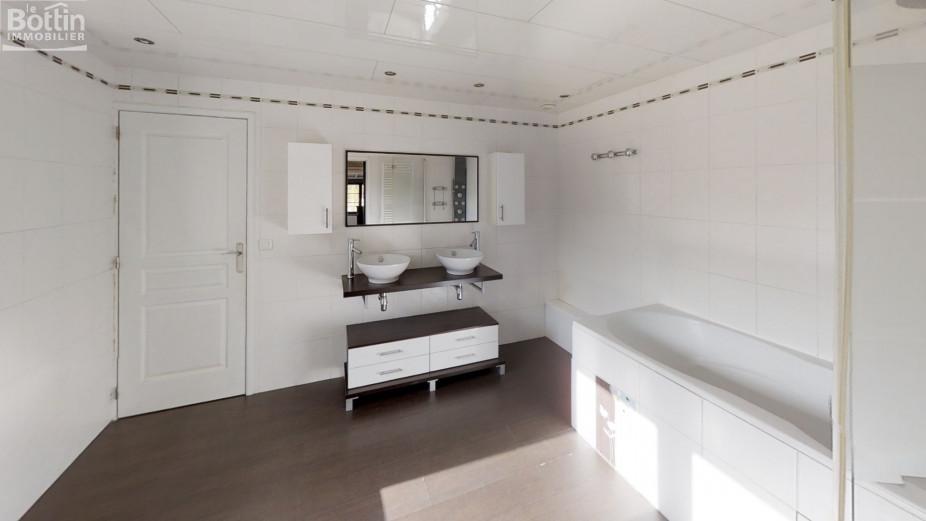 A vendre Amiens 800022408 Le bottin immobilier