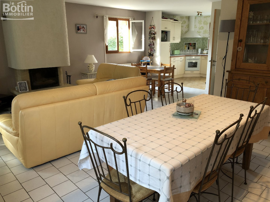 A vendre Amiens 800022409 Le bottin immobilier