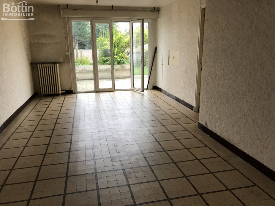A vendre Amiens 800022410 Le bottin immobilier