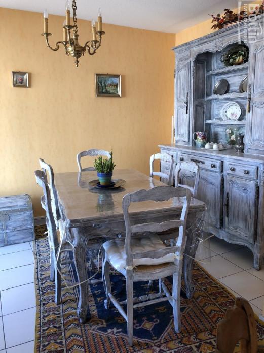 A vendre Amiens 800022411 Le bottin immobilier
