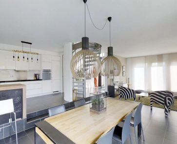 A vendre Amiens  800022415 Le bottin immobilier