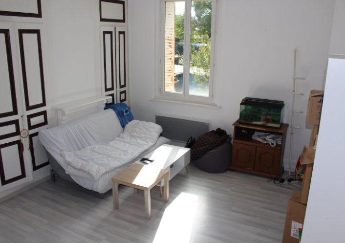 A vendre Amiens 800022416 Le bottin immobilier